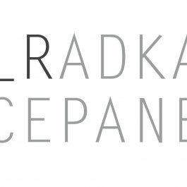 Radka_SCEPANEK