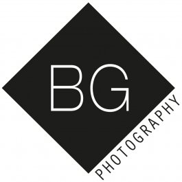 BG Photography