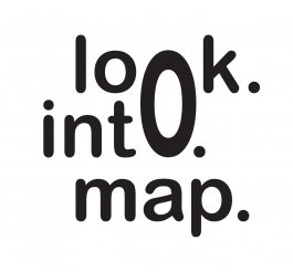 Look Into Map